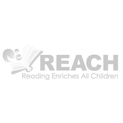 partner reach.png