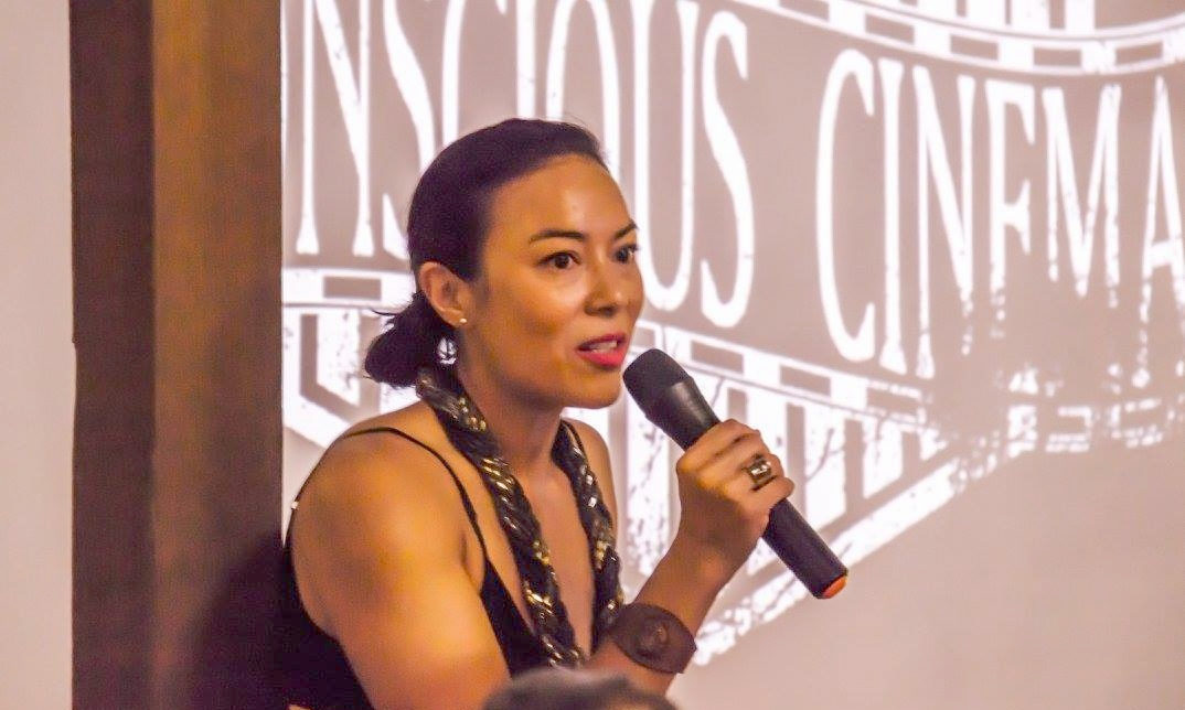 leading-the-conscious-movement-asia-cristina-mclauchlan-brand-manager-mana-founder-the-vibe-tribe-hk-the-busy-woman-project_3.jpg