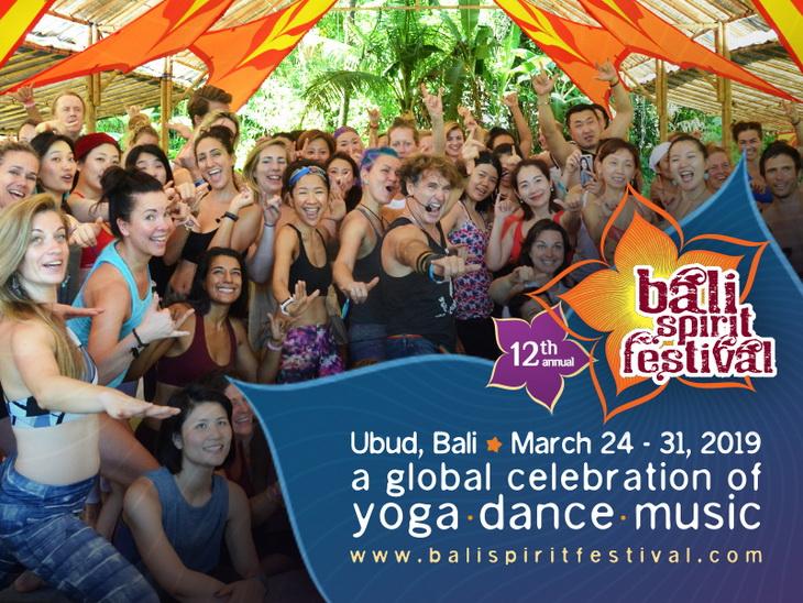 Bali_Spirit_Festival_2019.jpg