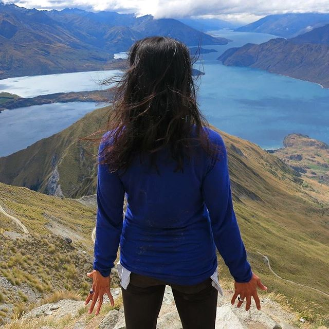 . Missing Mountains and it's air Missing Home 🇳🇿 #tadasana  This weekend get into nature ⛰🍃 . . . #thevibetribe #brandyourvibe #holisticwellnesscoach #pr #marketing #brandevents #nature #corporatewellness #wellness #speaker #presenter #workshops #breath #breathe #health #stressmanagement #wellbeing #sustainability #entrepreneur #leadership #management #fridayflashback #wanaka #newzealand