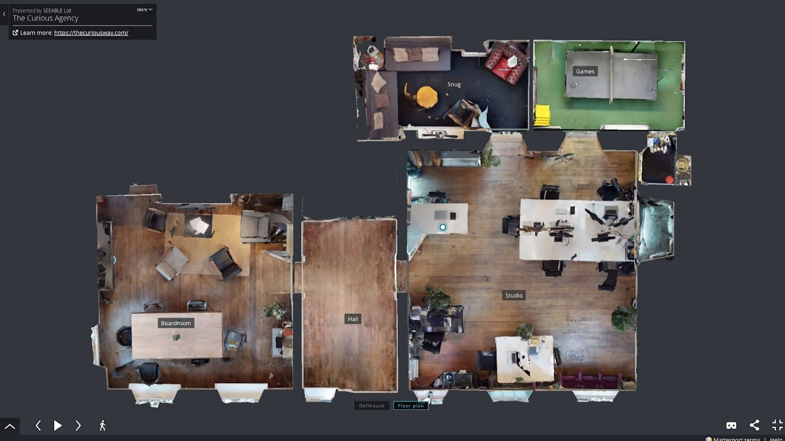 2d_floorplan.jpg