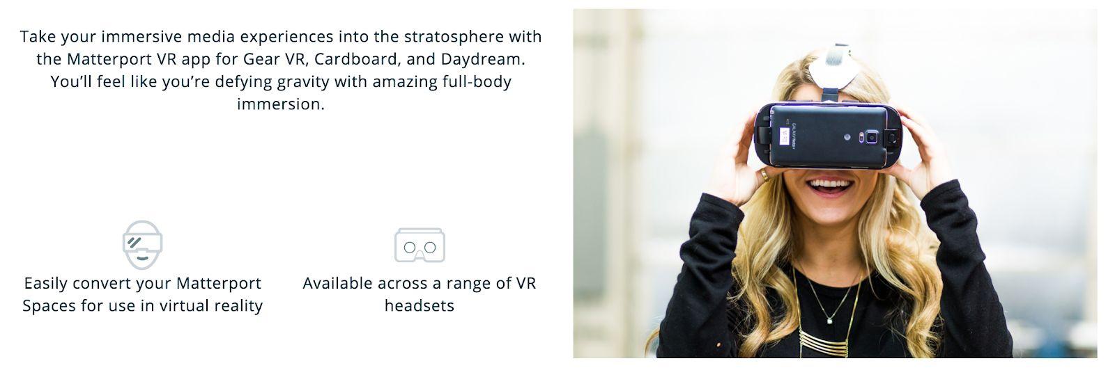 VR_Ready.jpg