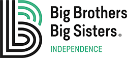 logo__big-brothers-big-sisters-independence.png