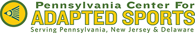 PA Center for Adapted Sports