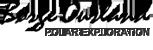 ousland-logo1.png