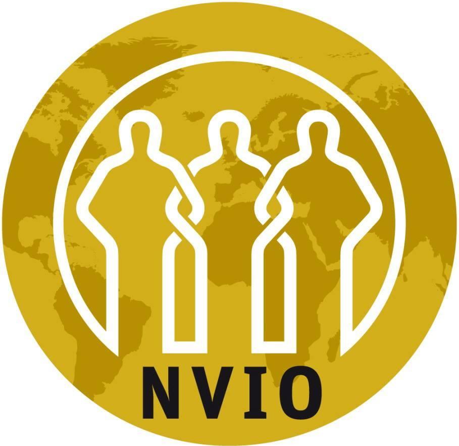 nvio_logo.jpg