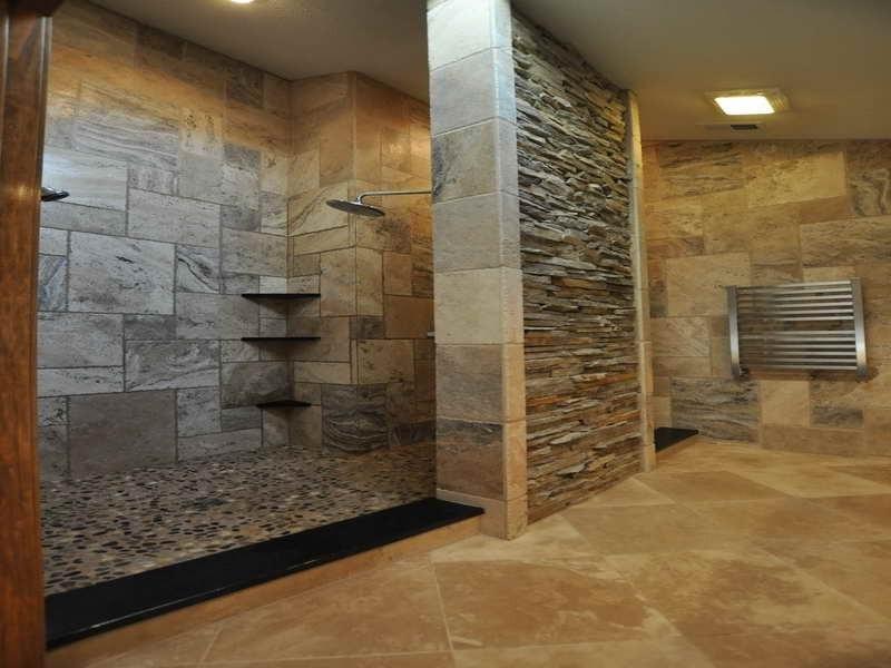 Natural Stone Tile.jpg
