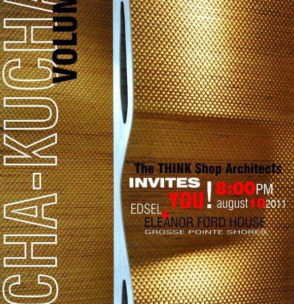 20110803_TSA_PKN_Invite-580x896-580x600.jpg