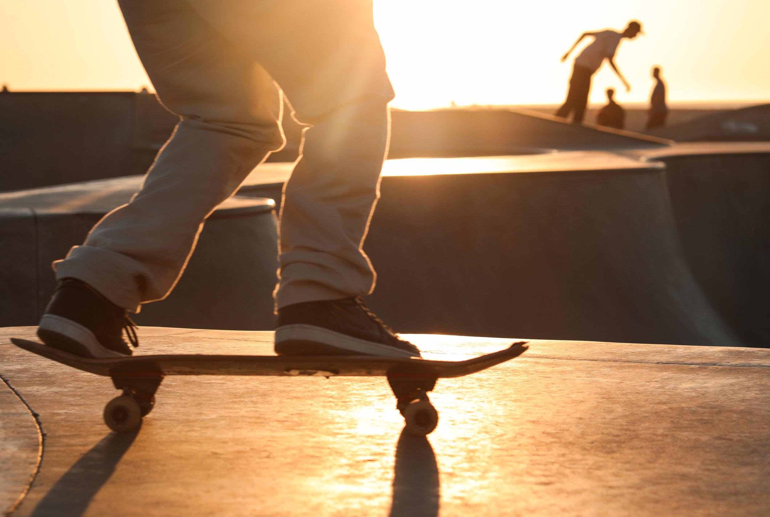Venice_skate-1.jpg
