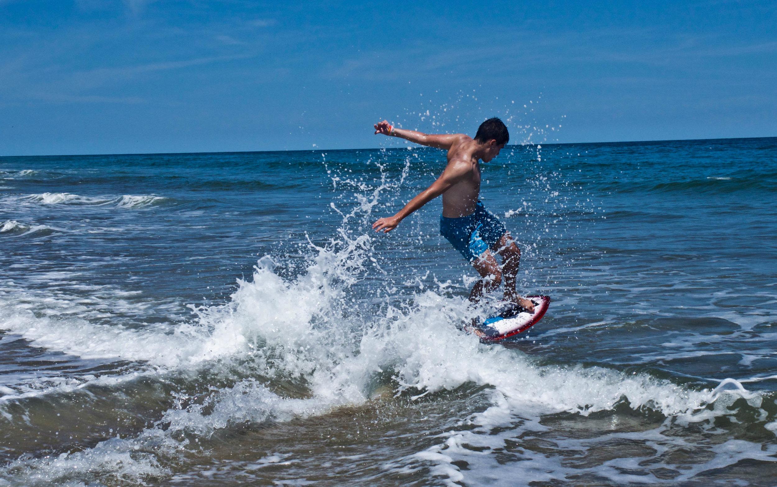 Water Sport 02.jpg