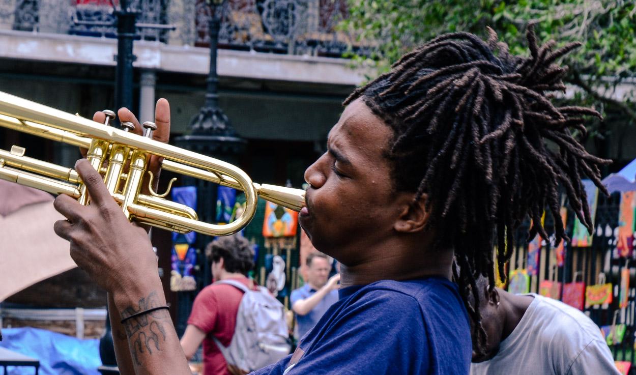 NOLA Trumpet_Frontpage_01-1.jpg
