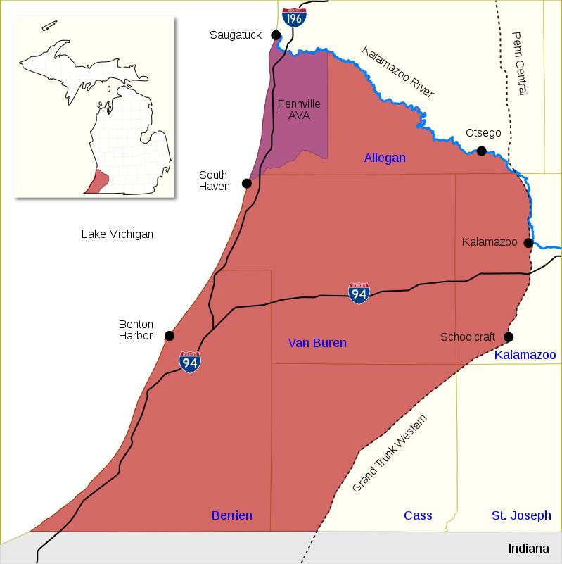 799px-Lake_Michigan_Shore_AVA.png