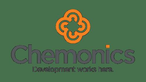 chemonics-2.png