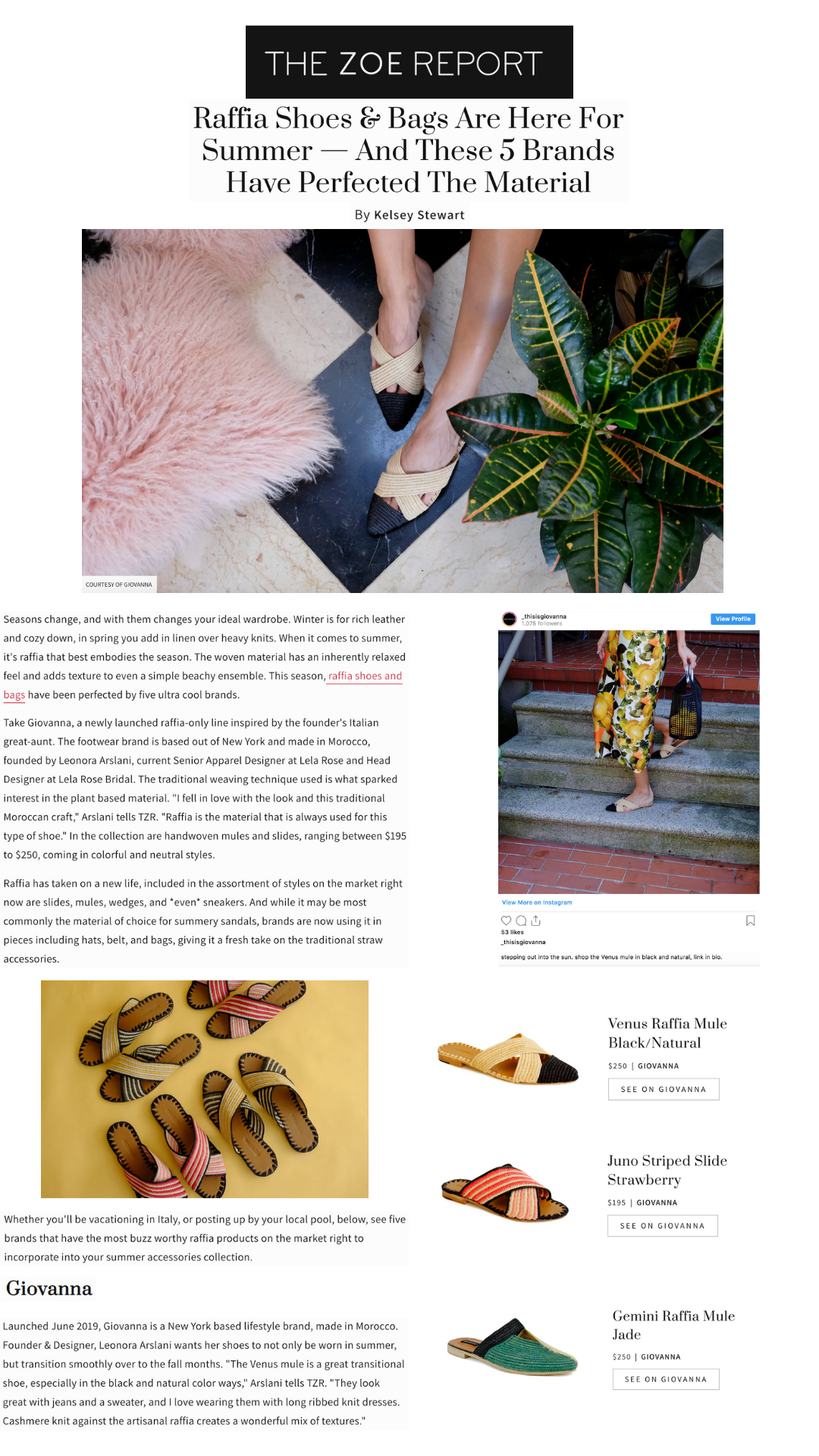 TheZoeReport_Giovanna_7.19.19 (1).png
