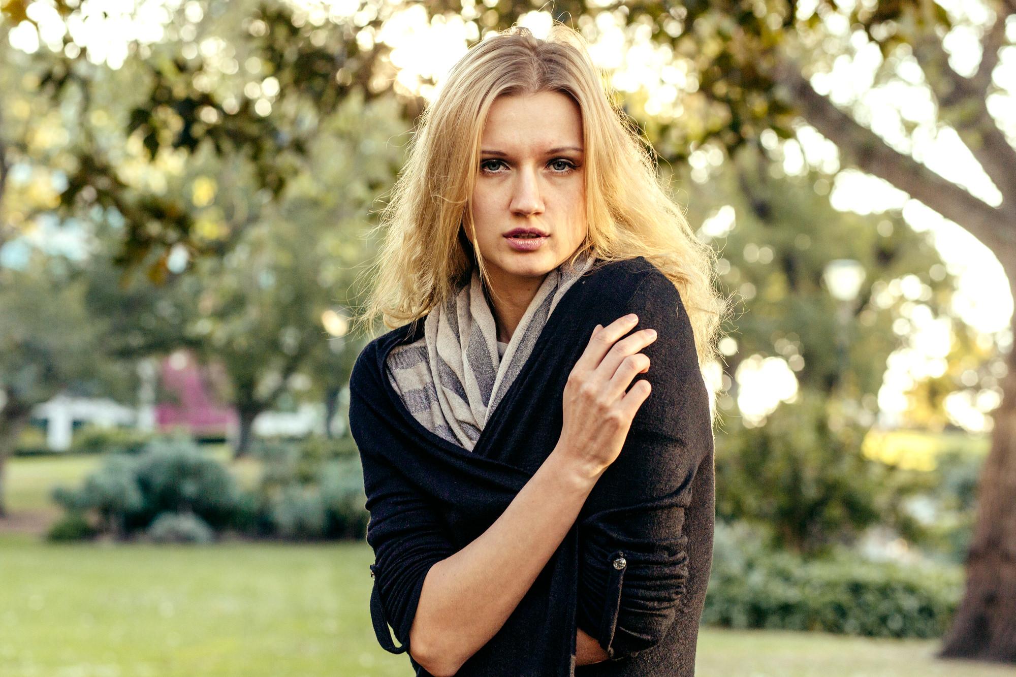 Yaroslavna Martens-_MG_0959-Bearbeitet.jpg