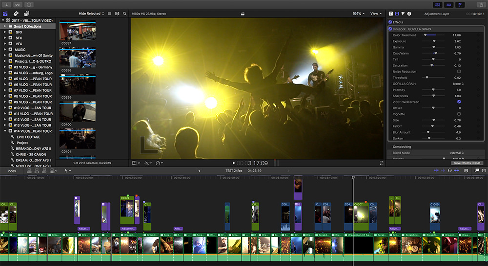 videoproduction-final-cut-pro-x-videoediter.jpg