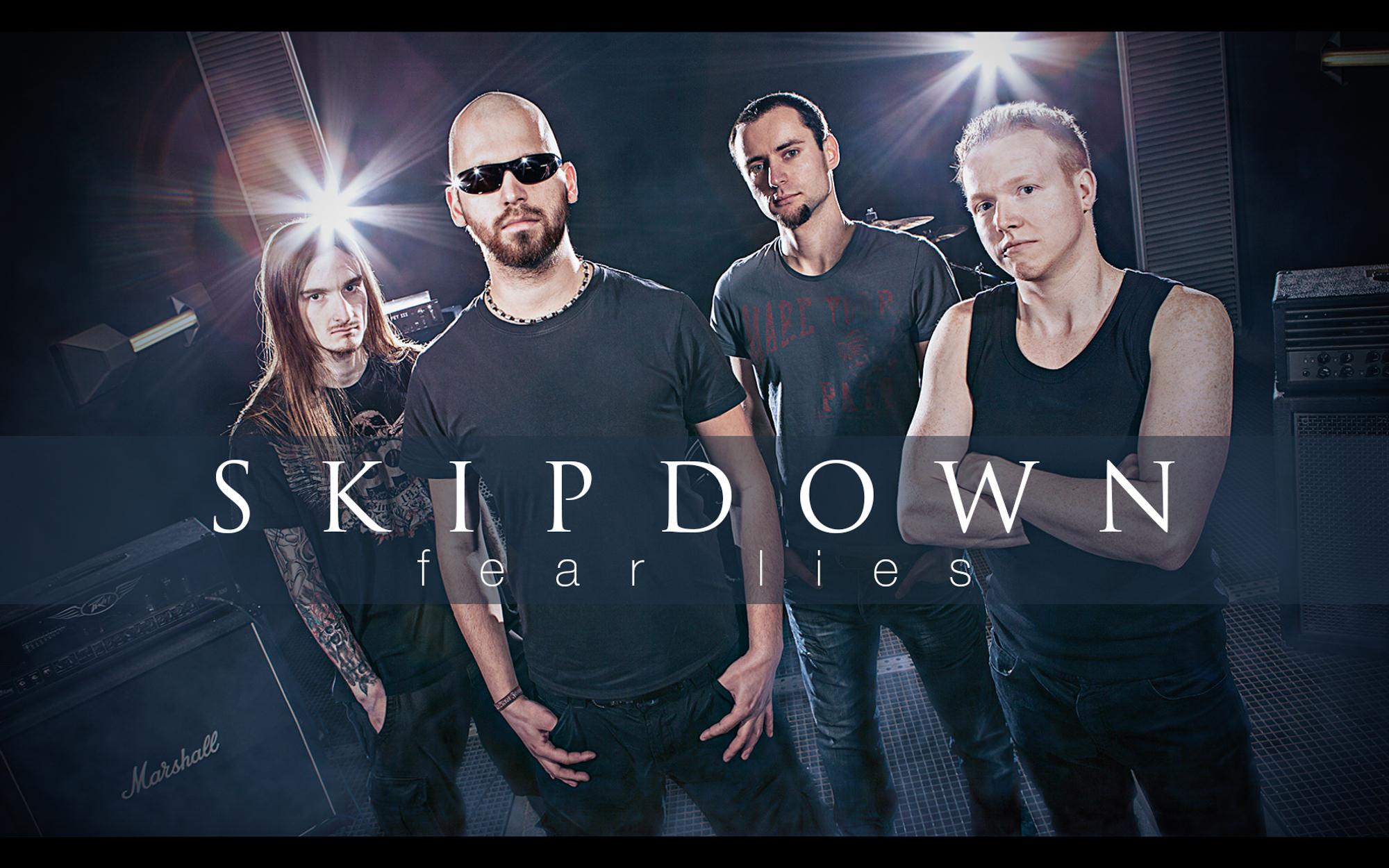 skipdown-promo-band-photo-artist.jpg