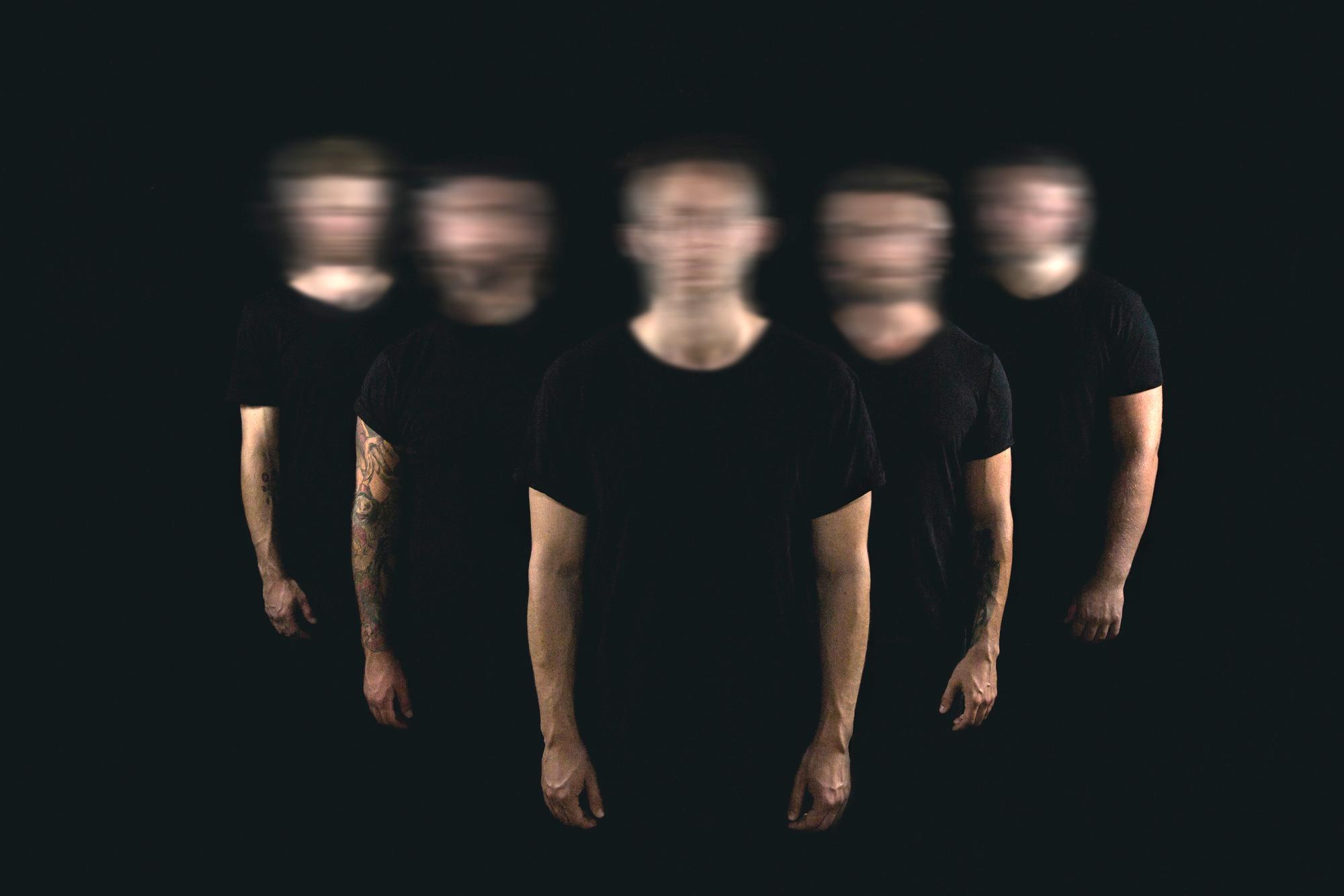 promo-true-reign-band-photo-artist.jpg