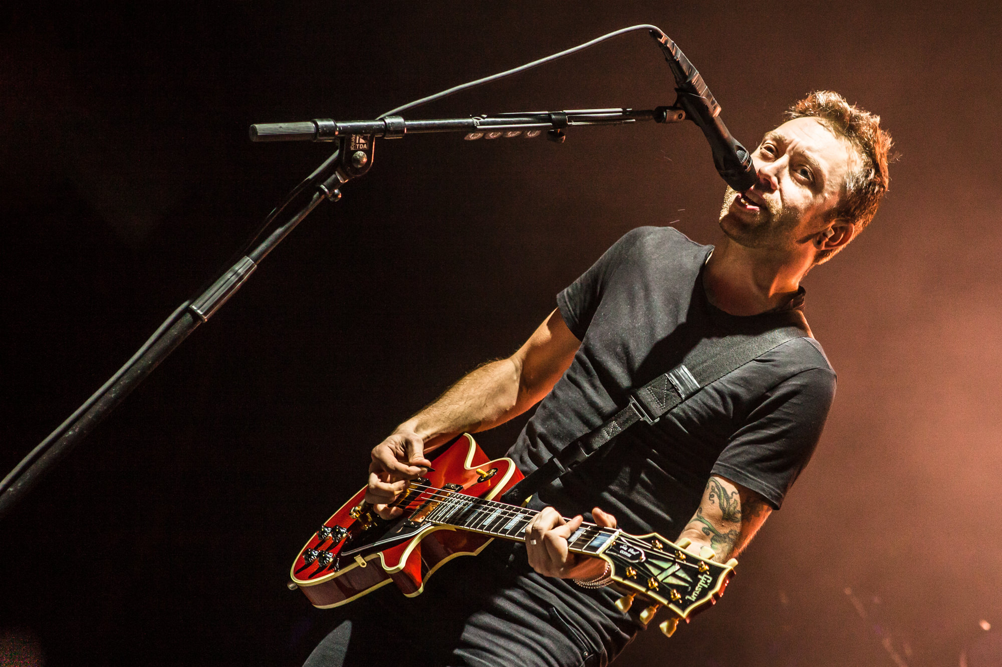 rise-against-concert-event-music-photography.jpg