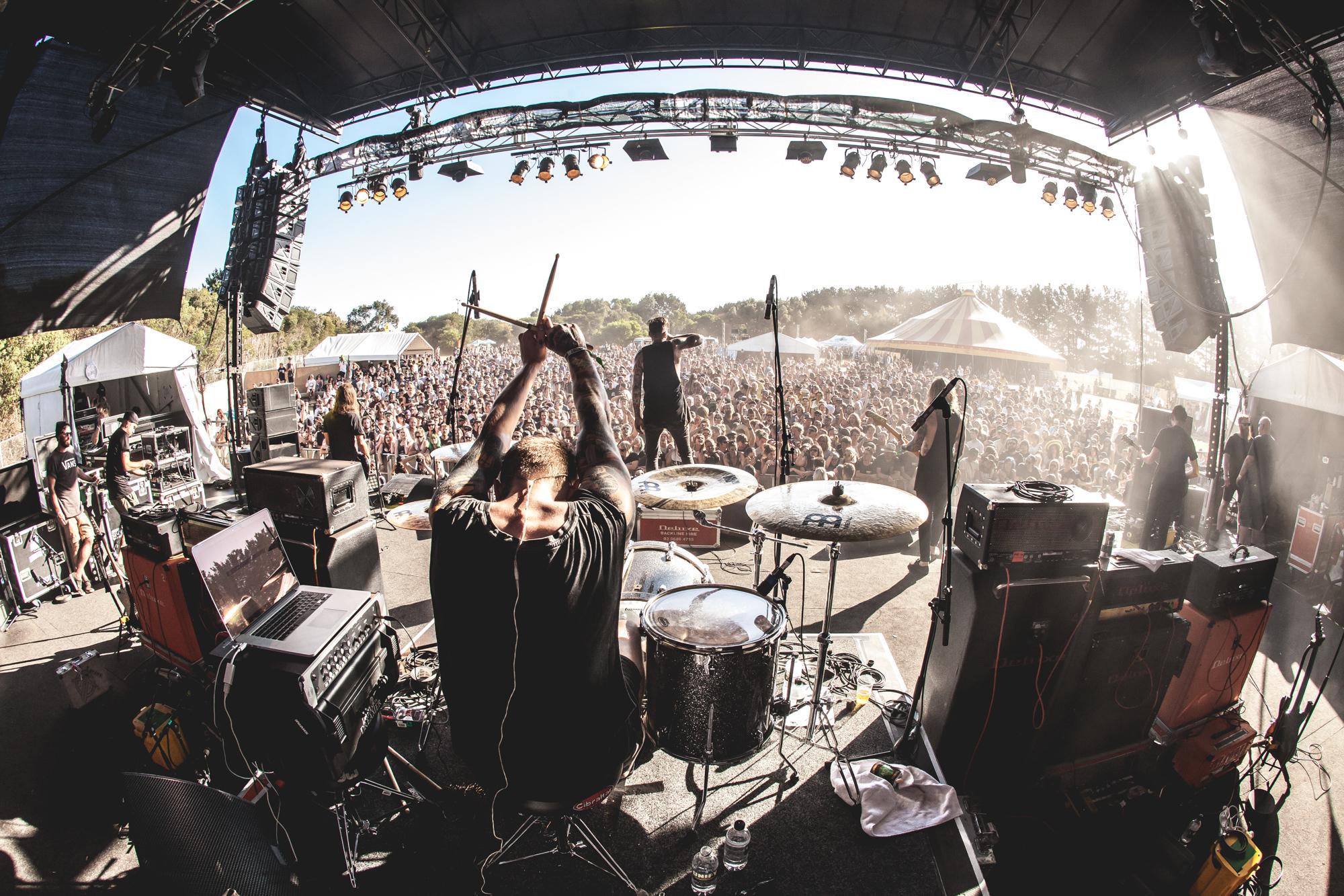 unify-dream-on-dreamer-festival-concert-event-music-photography.jpg