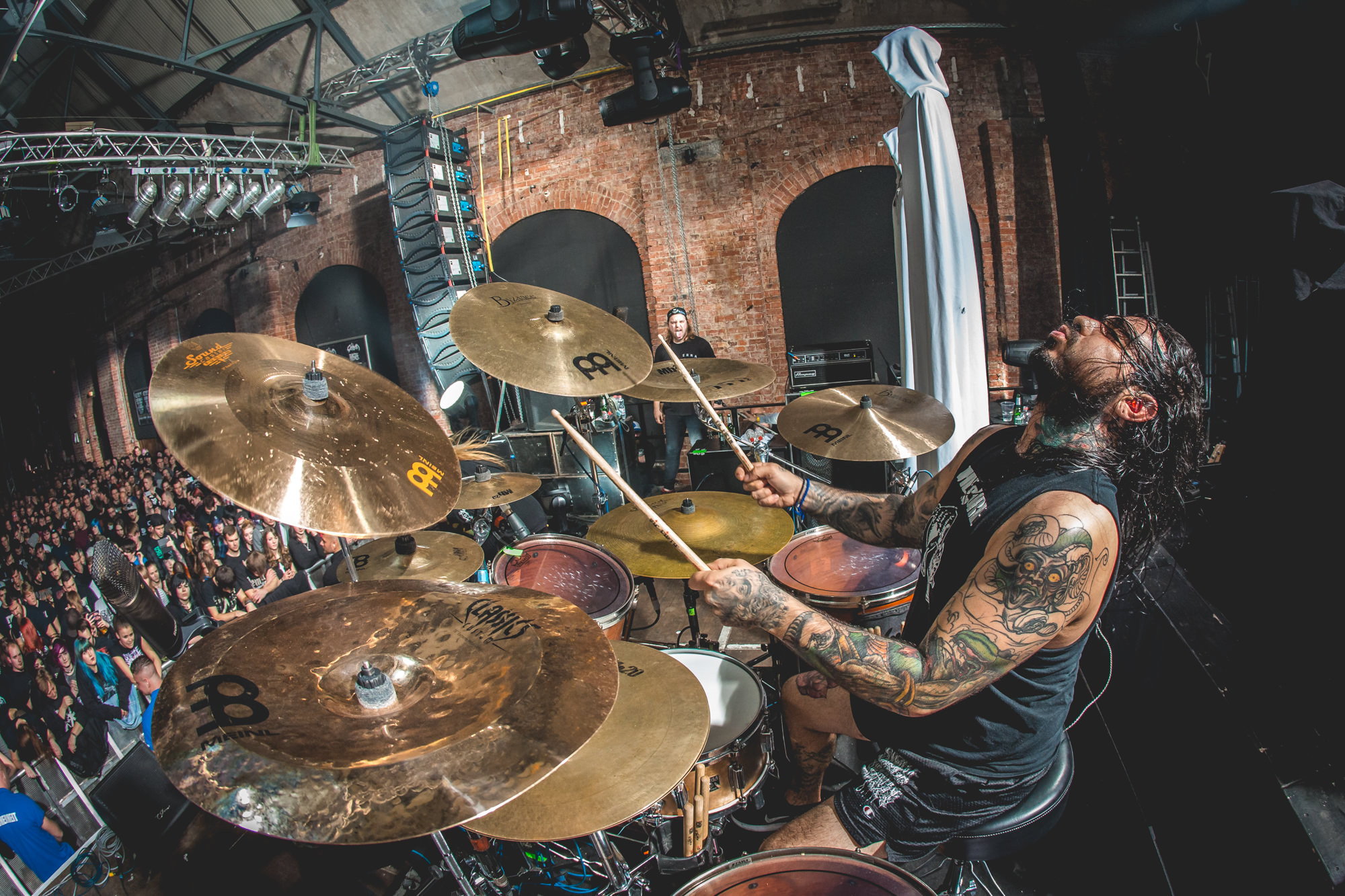 suicide-silence-dresden-festival-concert-event-music-photography.jpg