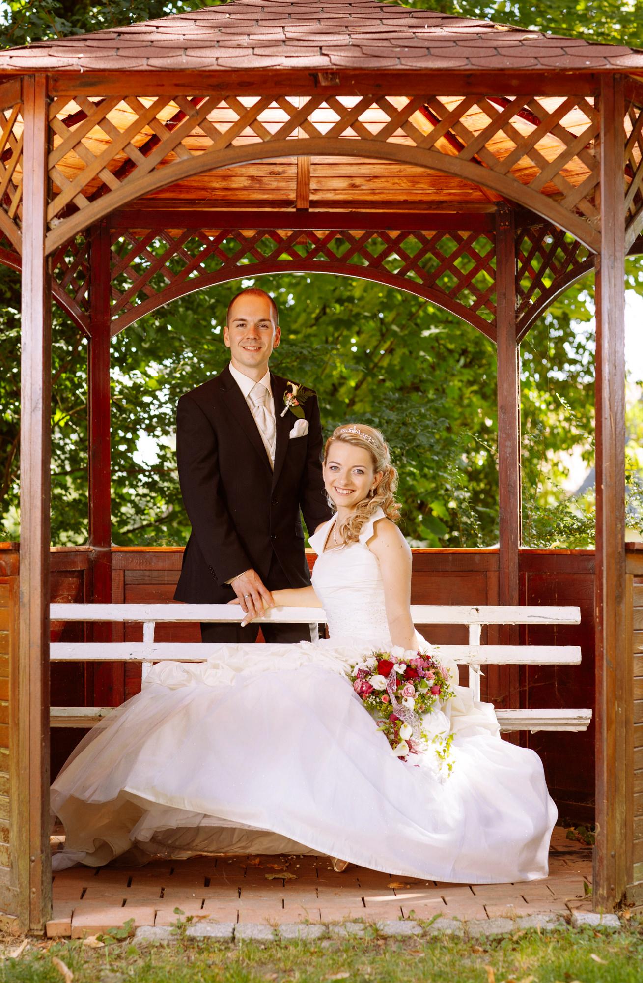 hochzeit-bartzsch-wedding-photographer-maik-kleinert-canon-001.jpg