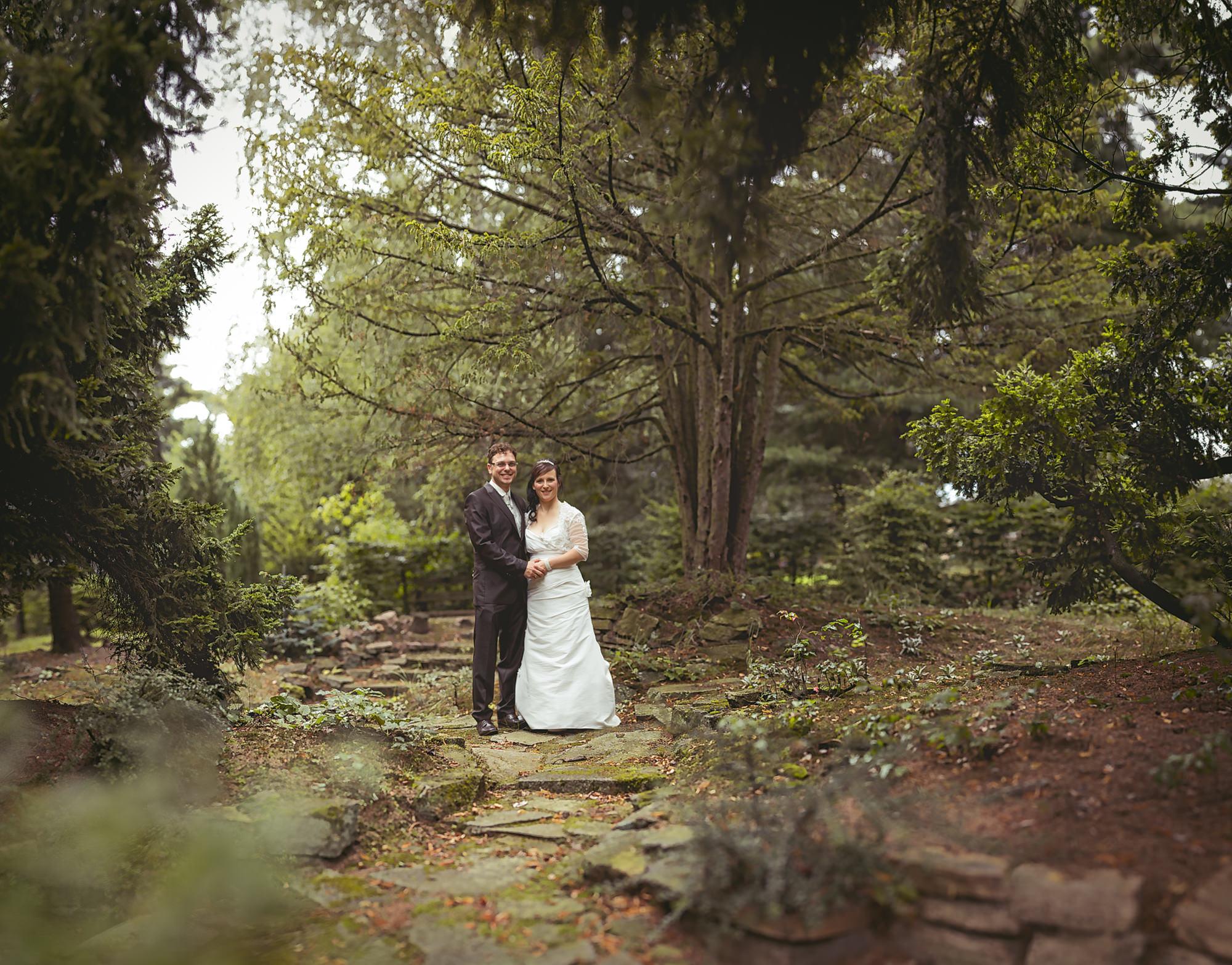 hochzeit-junke-wedding-photographer-maik-kleinert-canon-001.jpg