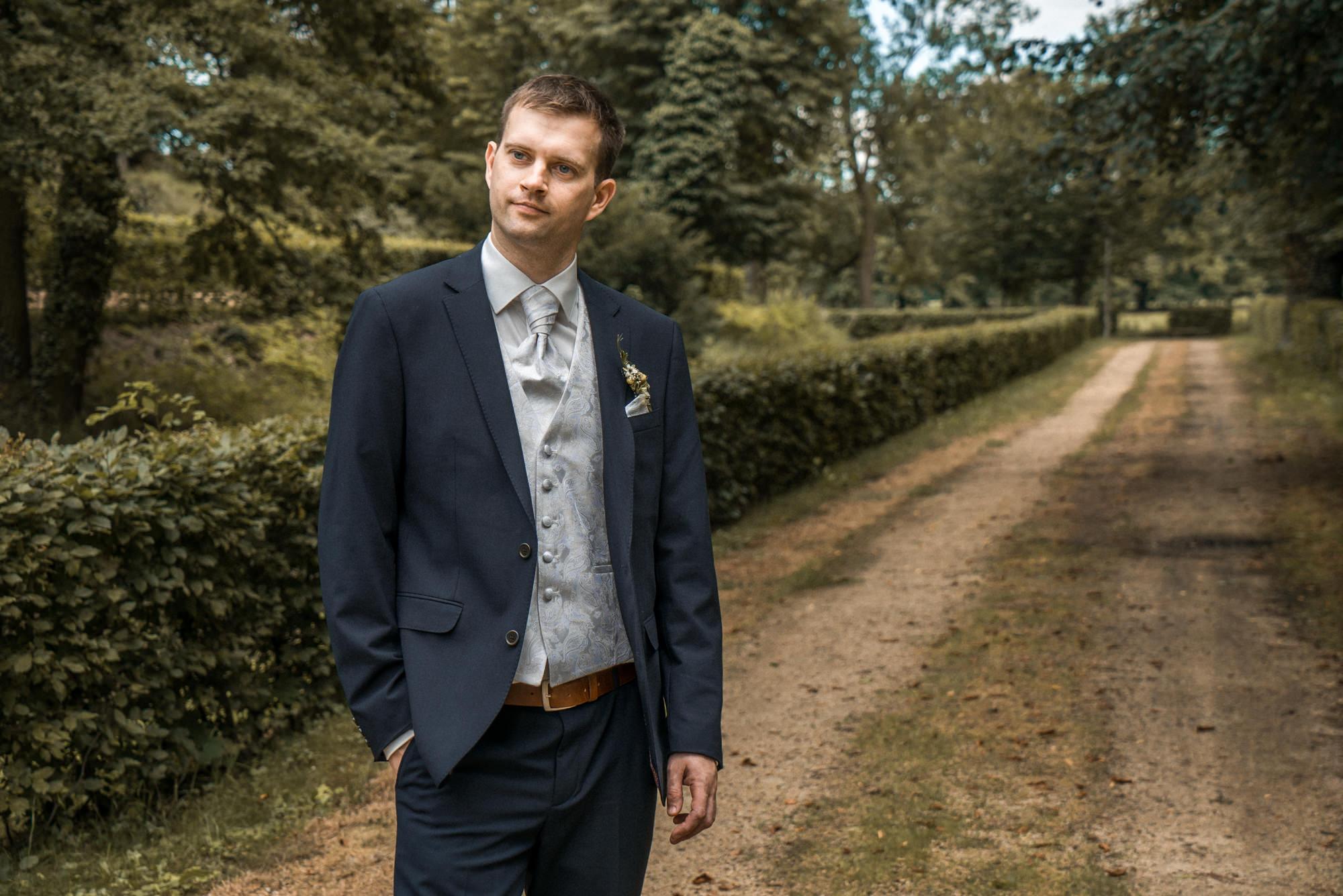 hochzeit-kleinert-wedding-photographer-maik-kleinert-canon-007.jpg