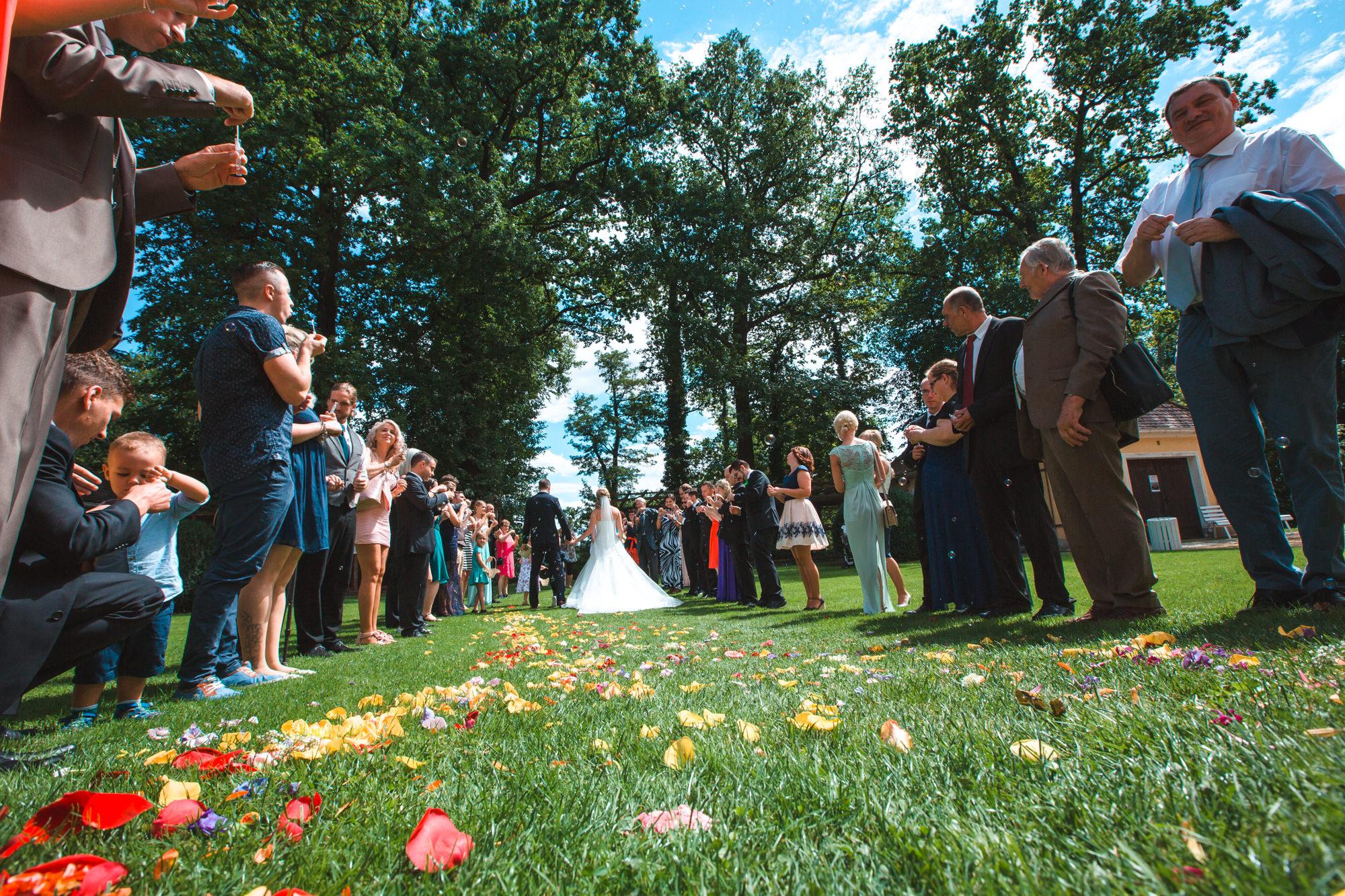 hochzeit-kleinert-wedding-photographer-maik-kleinert-canon-004.jpg