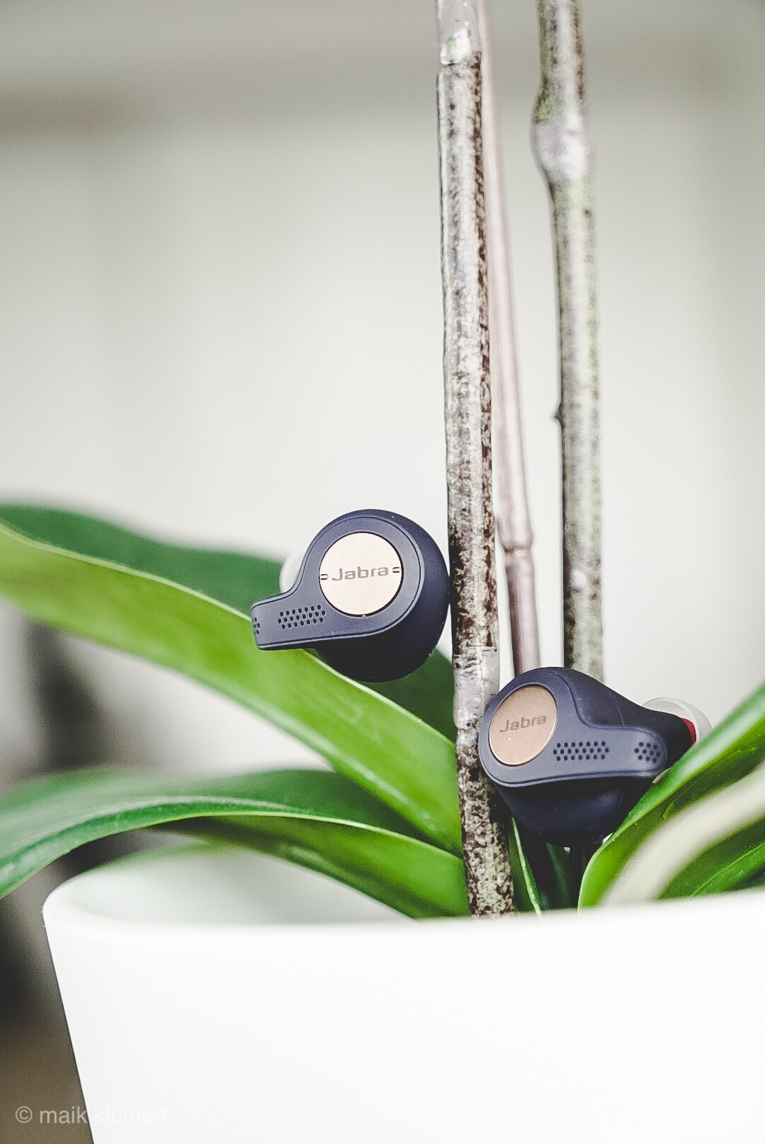jabra elite active 65t wireless in ears_2.JPG
