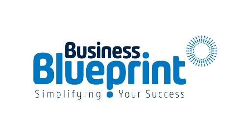 business-blueprint.jpg