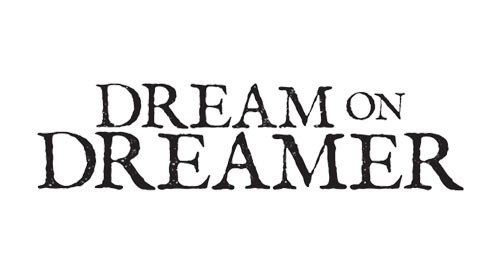 dream on dreamer.jpg