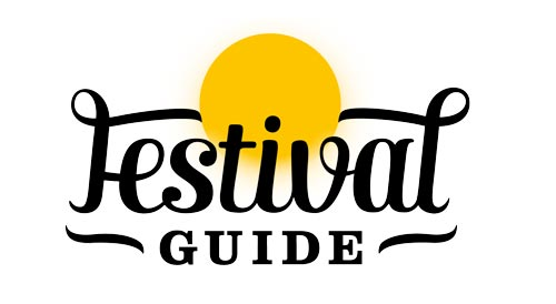 festival guide.jpg
