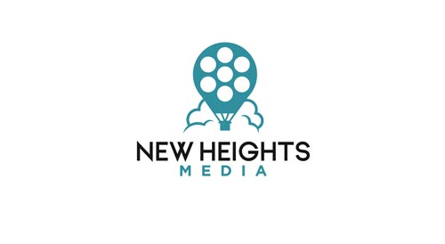 new-heights-media.jpg