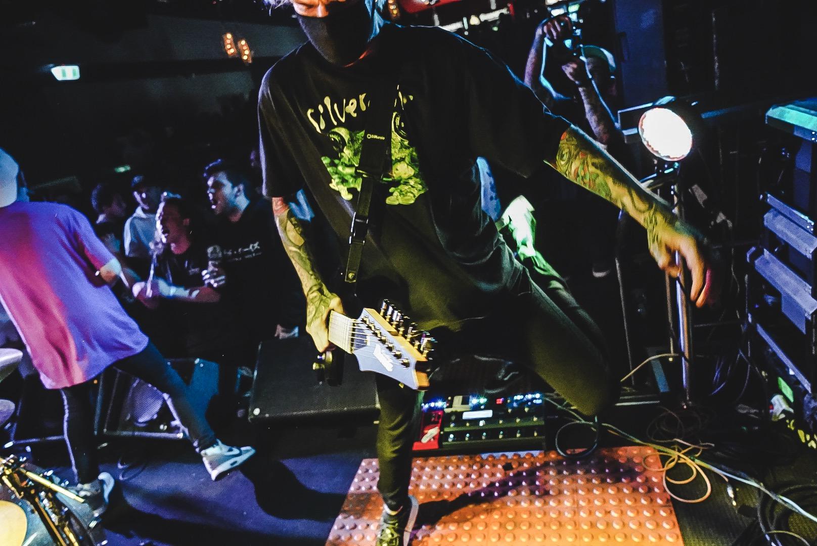 Alpha Wolf-concert-Tattersalls Hotel-Penrith_22.JPG