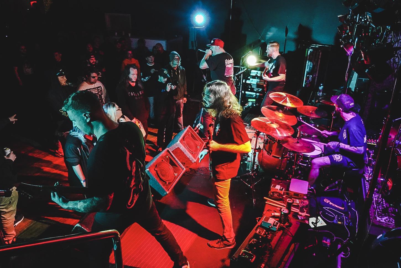 Xile-concert-Tattersalls Hotel-Penrith_11.JPG