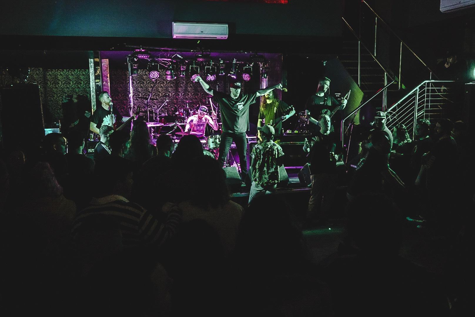 Xile-concert-Tattersalls Hotel-Penrith_17.JPG