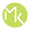2018-maik-kleinert-media-production-logo-100px.jpg