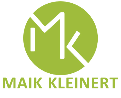 1484416859-MK-Logo green without shadow_400px.jpg