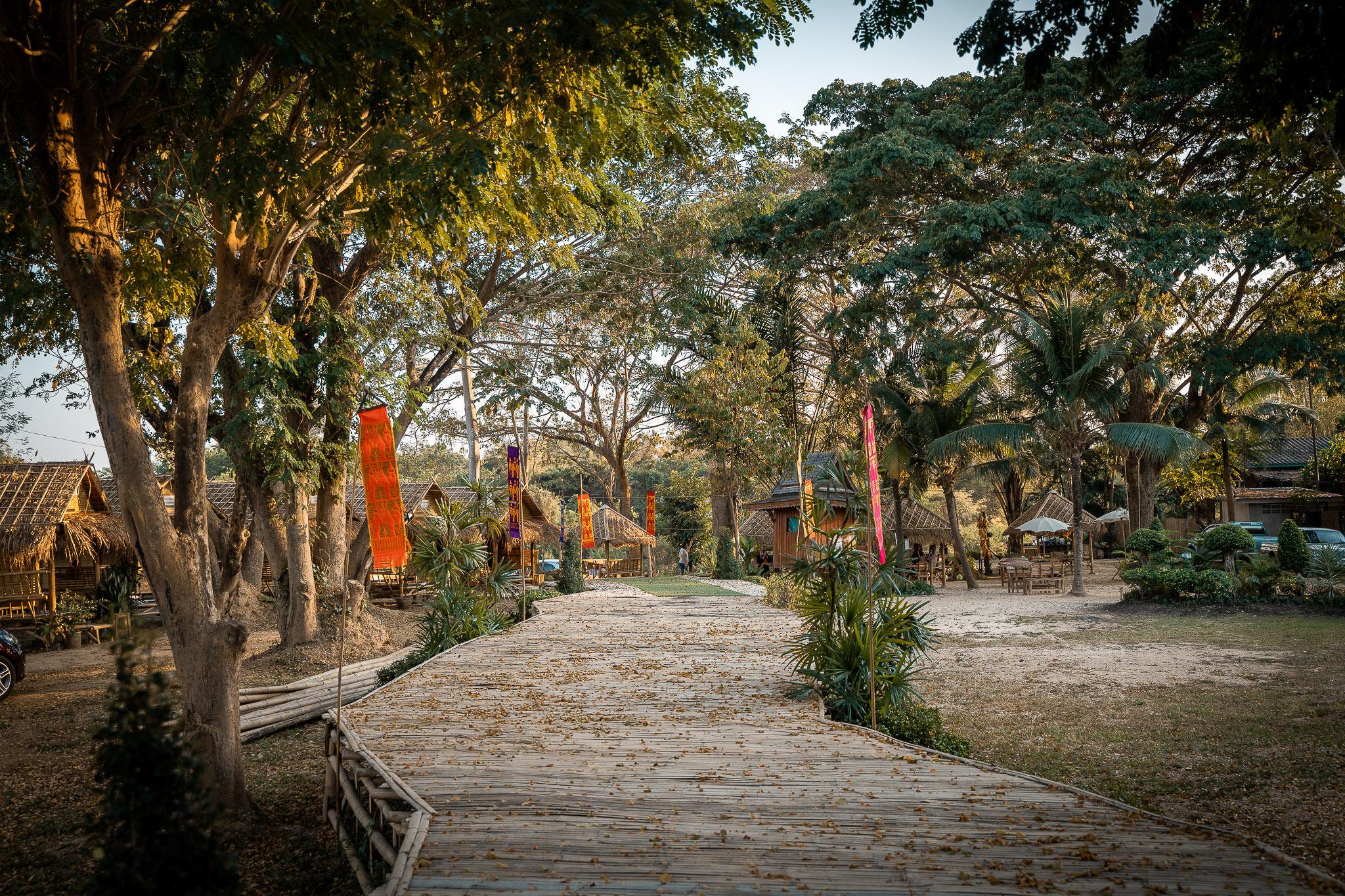 2019-02-10 - Vegan Town Lampang-Maik-Kleinert-photographer-videographer-26-2048px.jpg