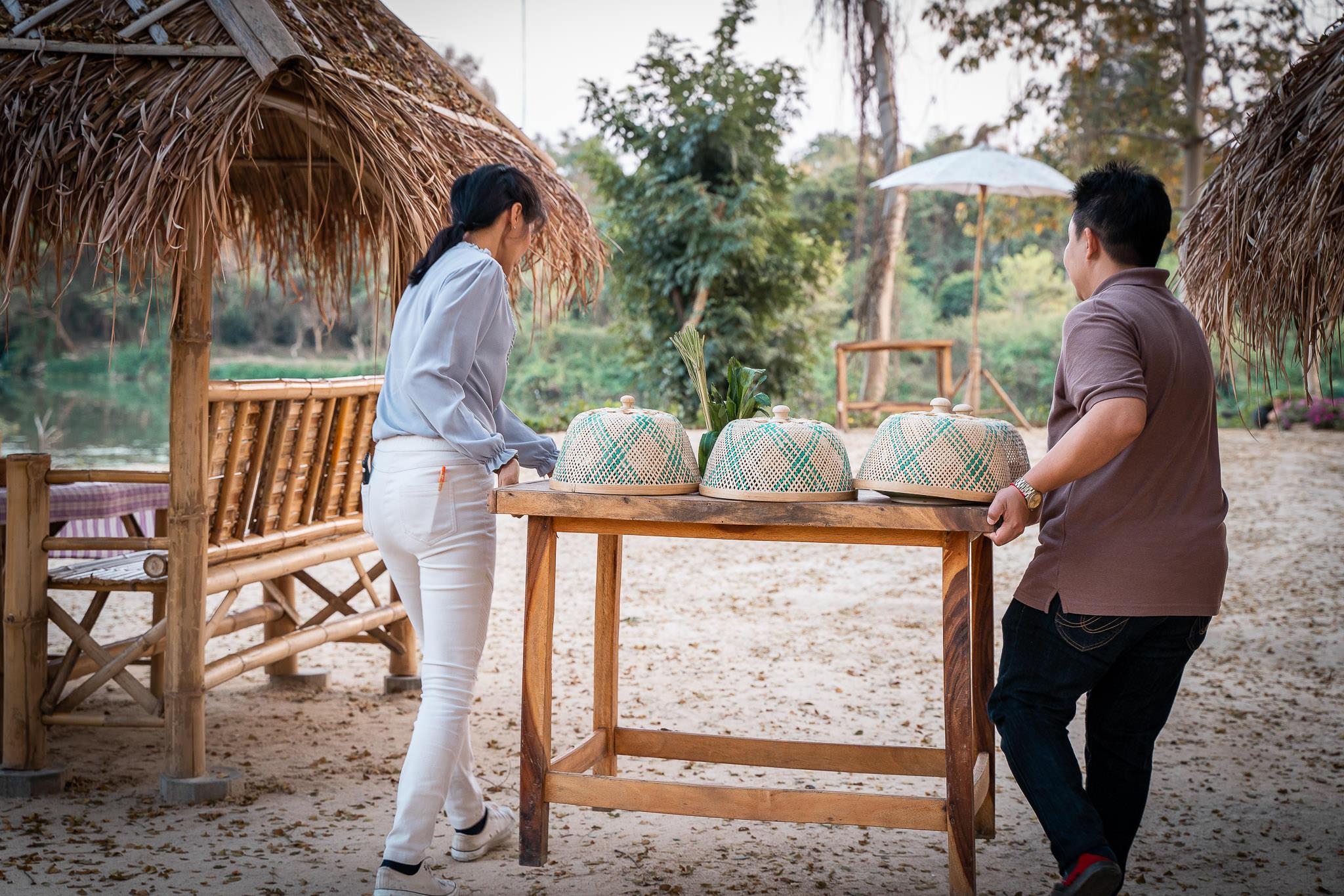 2019-02-10 - Vegan Town Lampang-Maik-Kleinert-photographer-videographer-72-2048px.jpg