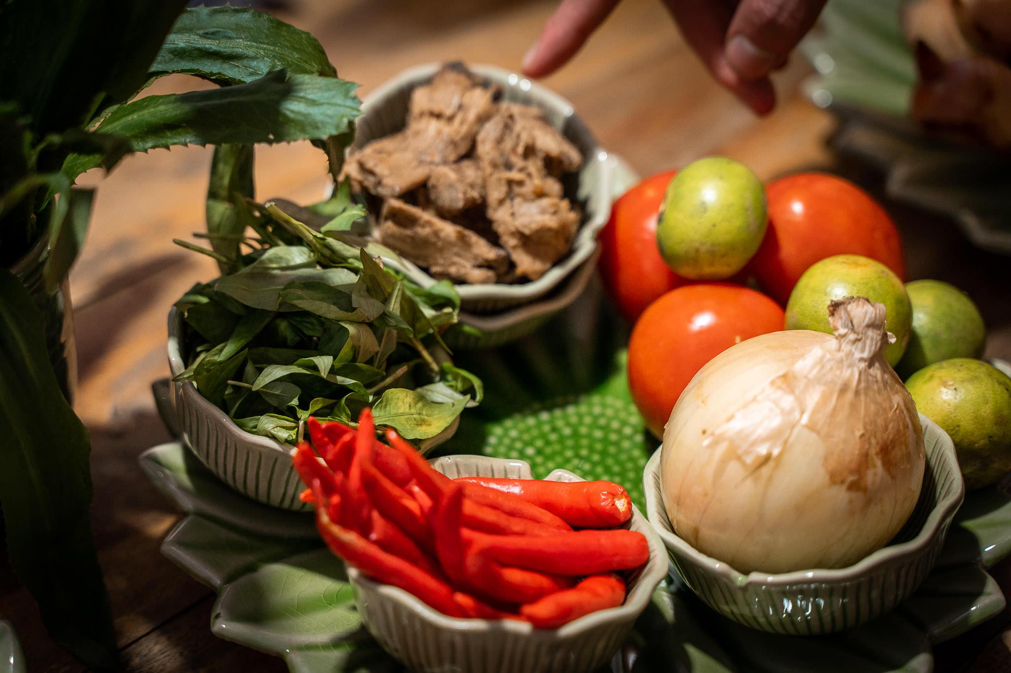 2019-02-10 - Vegan Town Lampang-Maik-Kleinert-photographer-videographer-78-2048px.jpg