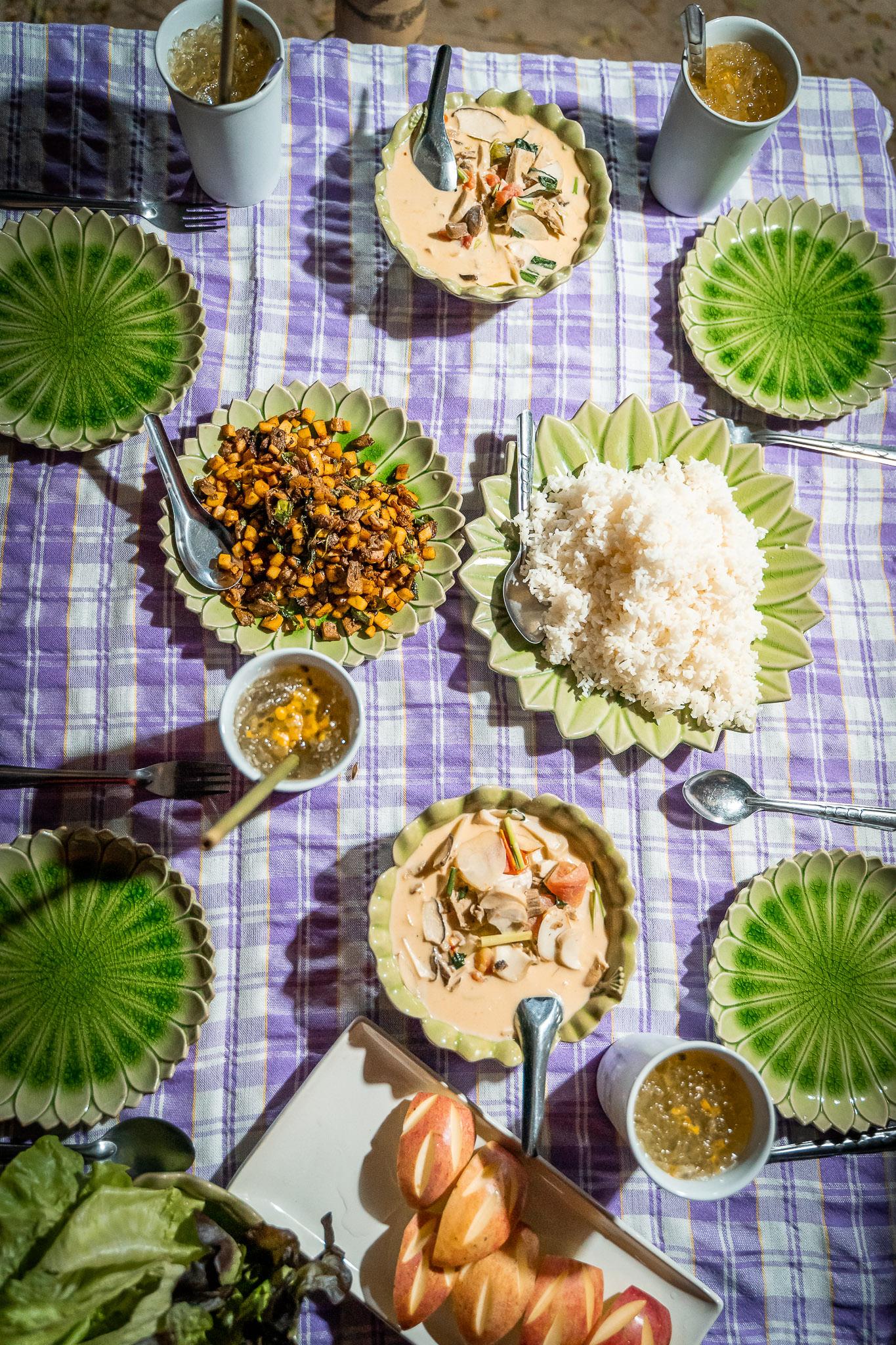 2019-02-10 - Vegan Town Lampang-Maik-Kleinert-photographer-videographer-87-2048px.jpg