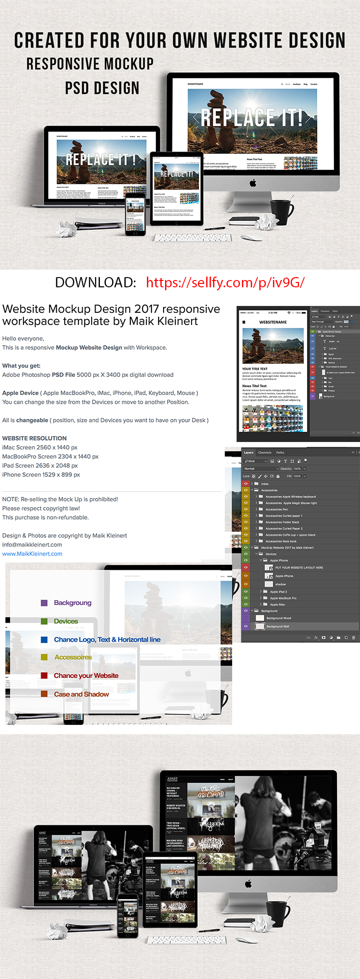 mockup-website-design-template-maik-kleinert-pinterest.jpg