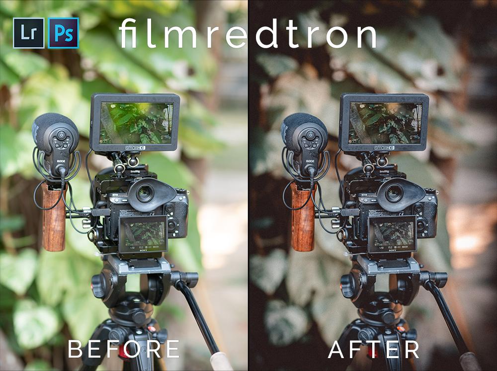 4 - filmredtron.jpg