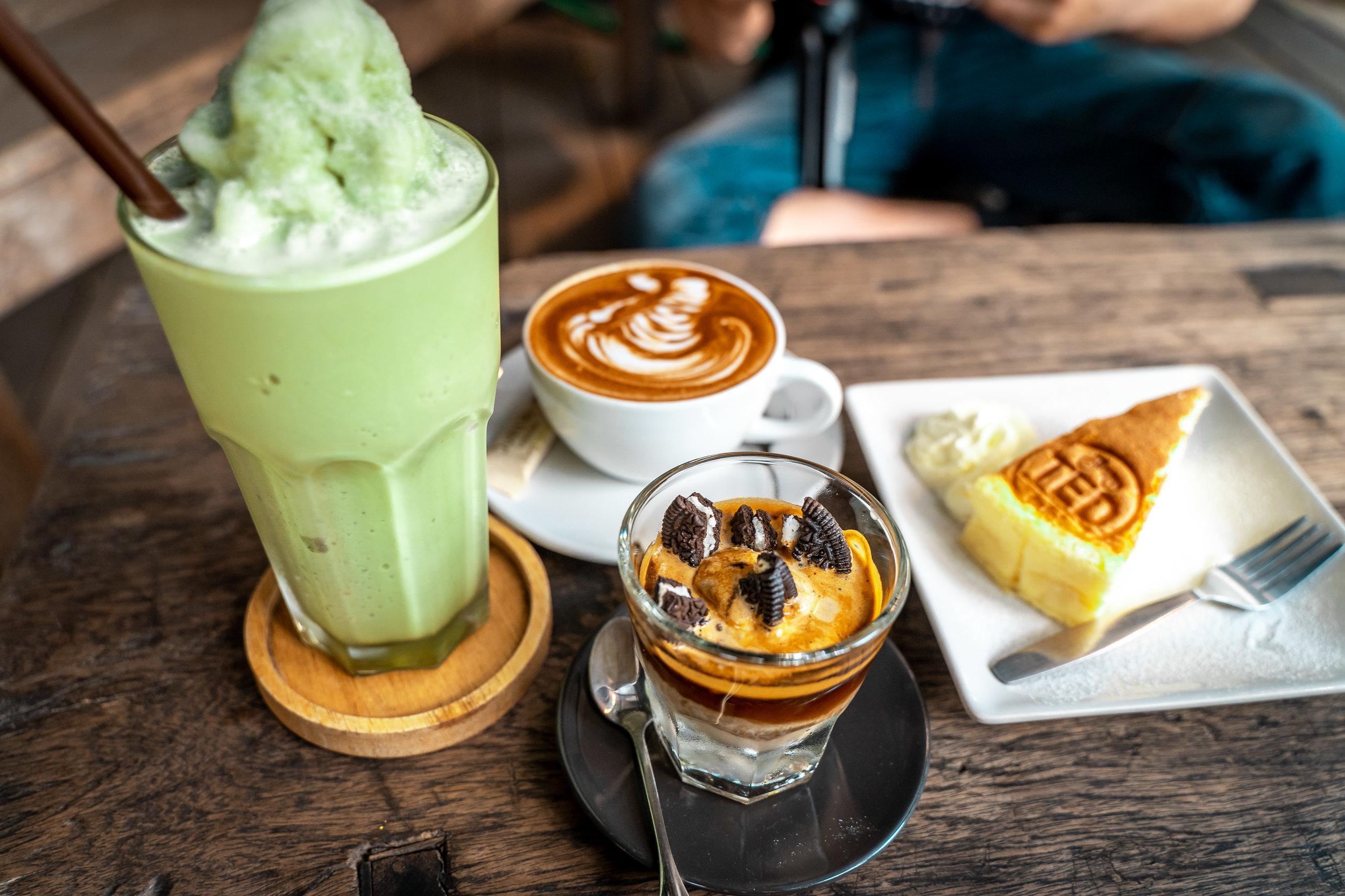 2019-03-15 - Coffee pizza-034A7301039.jpg