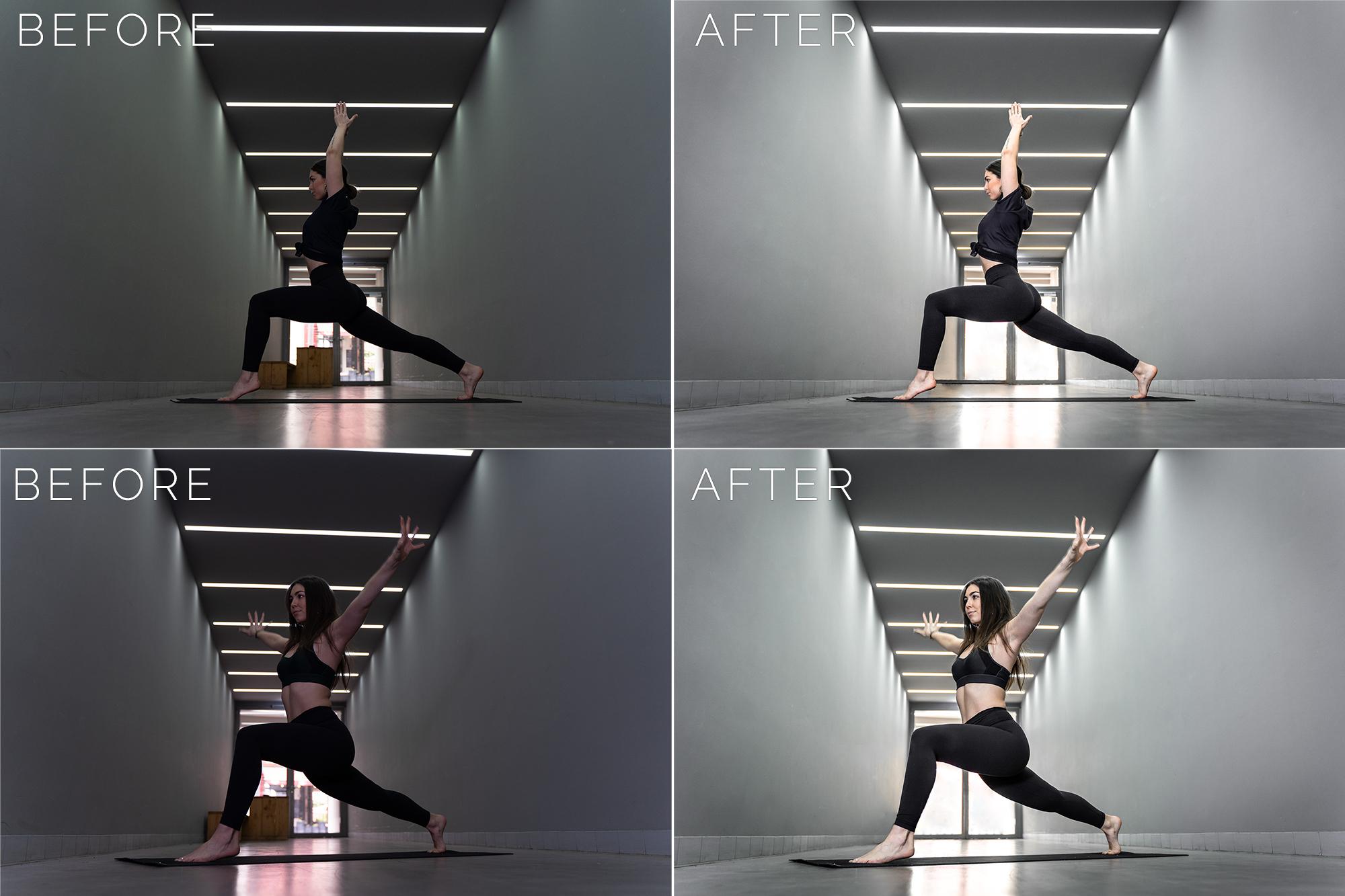 Before and After - YOGA Nico Sarani.jpg