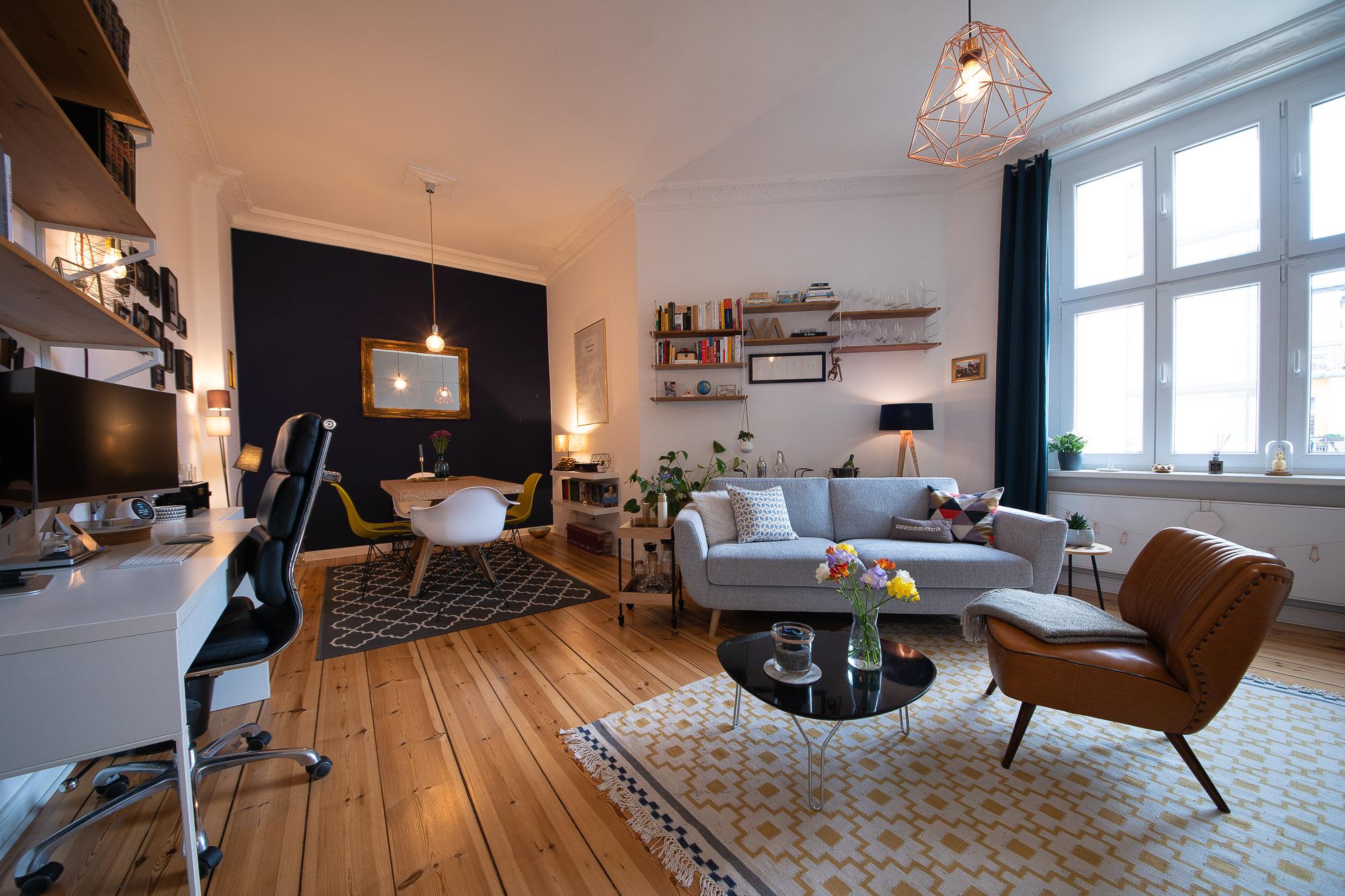 2019-04-26 - Moritz Real Estate-001A7303391.jpg