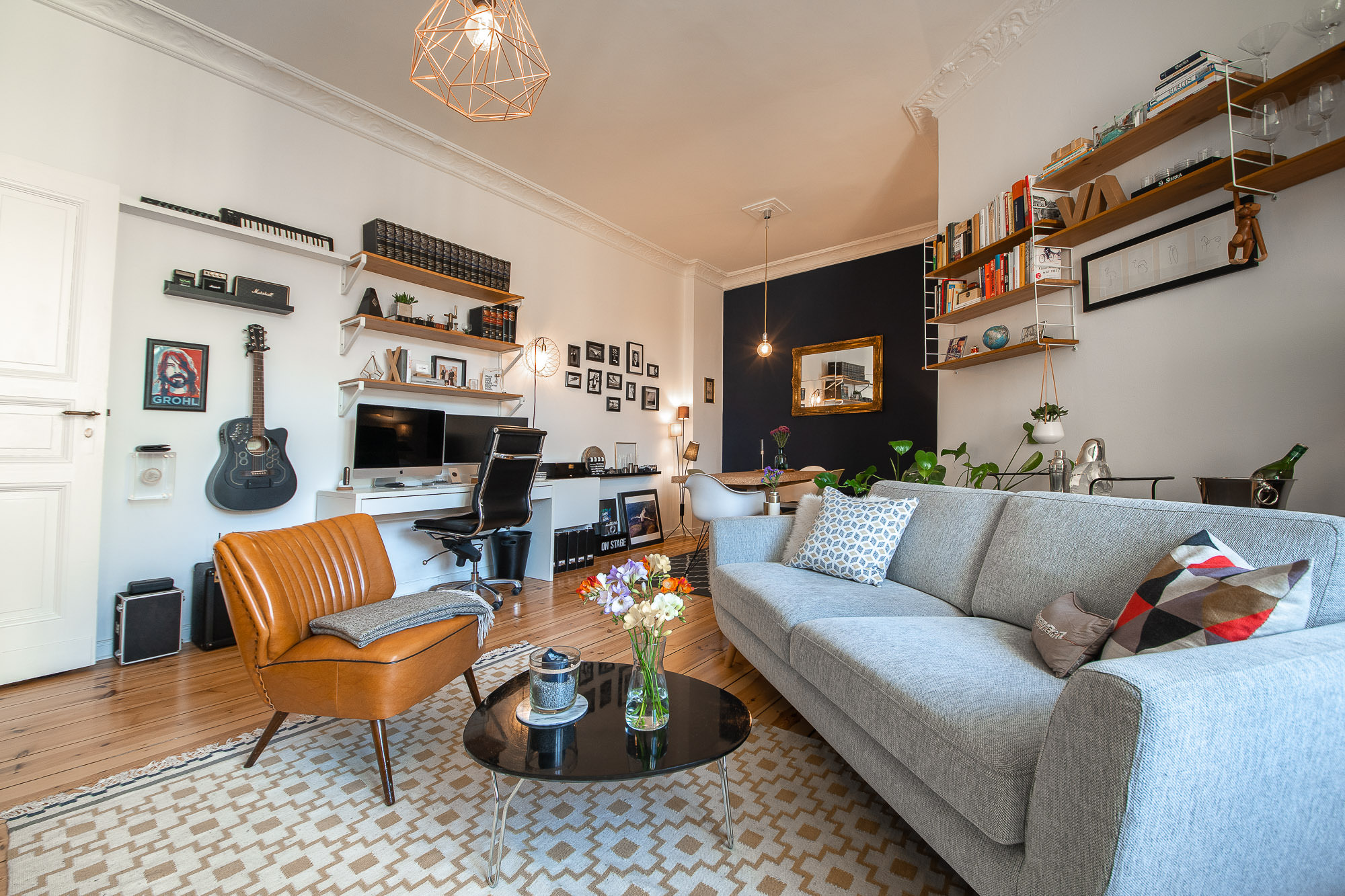 2019-04-26 - Moritz Real Estate-005A7303428.jpg