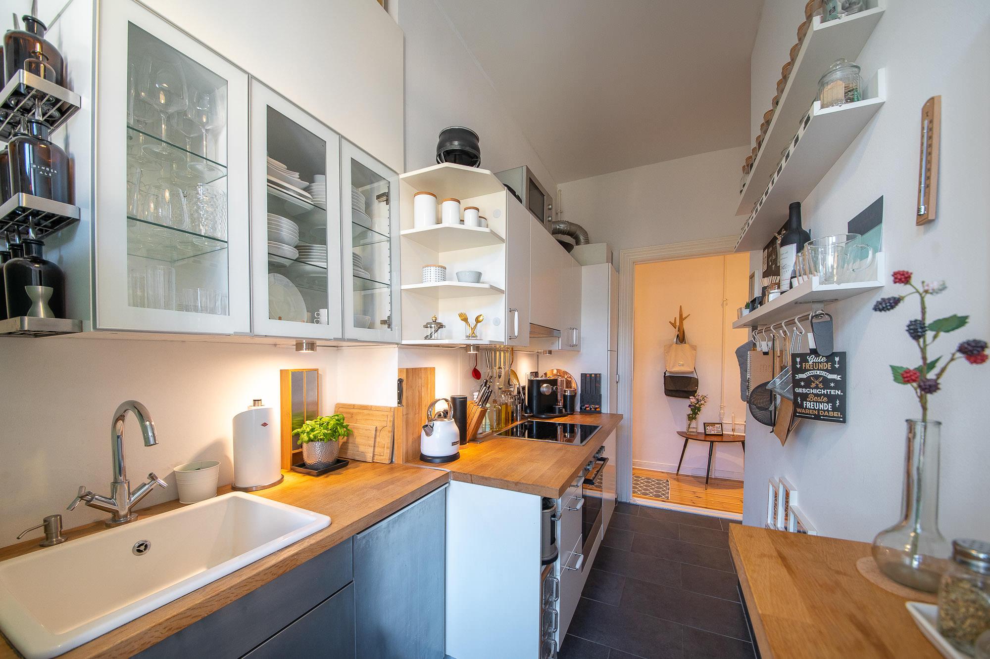 2019-04-26 - Moritz Real Estate-008A7303456-2.jpg